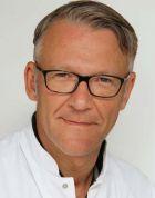 البروفيسور - كريستيان ريبس  - طب الأوعية الدموية - درسدن