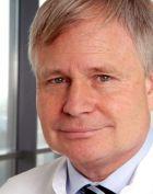 البروفيسور - توماس ف. كراوس، MBA، FACS - جراحة البطن - فرانكفورت/ماين