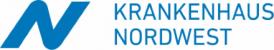 Krankenhaus Nordwest GmbH - Visceral Surgery - Frankfurt
