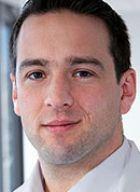 Dr - Stefan Berkhoff - Visceral Surgery - Frankfurt