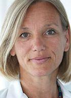 الدكتور - كاترين فلايشار - جراحة البطن - فرانكفورت/ماين