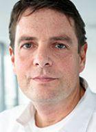 الدكتور - بيتر هاينز - جراحة البطن - فرانكفورت/ماين