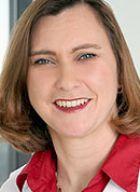 الدكتور - سيلفيا  فاينير - جراحة البطن - فرانكفورت/ماين