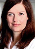 الدكتور - إيفا هوفمان - جراحة البطن - فرانكفورت/ماين