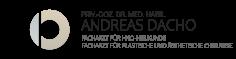 عيادة ATOS بهيدلبيرج - لجراحة التجميل - الجراحة التقويمية والتجميلية - هايدلبرغ / Heidelberg