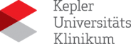 Kepler University Hospital, University Cardiac, Vascular and Thoracic Surgery Clinic - Heart Surgery - Linz