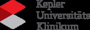 مستشفى كيبلر الجامعي، المستشفى الجامعي لجراحة الأعصاب - جراحة الأعصاب - لينتز / Linz