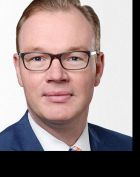 Associate - Andreas Dacho - Aesthetic Surgery - Heidelberg