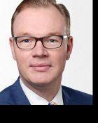 Associate - Andreas Dacho - Aesthetic Surgery - Heidelberg