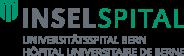 مستشفى إنزيل شبيتال بيرن - جراحة الأعصاب - بيرن / Bern