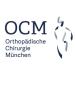 مستشفى أوه سي أم شركة محدودة المسؤولية - جراحة العمود الفقري - ميونيخ