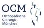أوه سي أم - لجراحة العظام بميونخ - جراحة العمود الفقري - ميونيخ / München