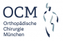 OCM – Orthopaedic Surgery Munich - Spine / Spinal Surgery - Munich