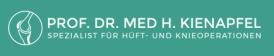 Orthopaedics on the Tauentzien - Traumatology - Berlin