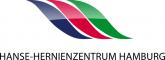 مركز هانزا للفتوق في هامبورغ - جراحة الفتاق - هامبورغ / Hamburg