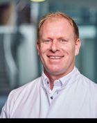 Prof. - Gert Krischak, MBA - Orthopaedic Rehabilitation - Bad Buchau