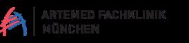 Artemed Specialist Clinic, Munich - Dermatology and Venereal Diseases - Munich
