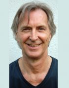 Prof. - Wolfgang Bauermeister - طب الألم - ميونيخ