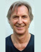 Prof. - Wolfgang Bauermeister - Pain Medicine - Munich