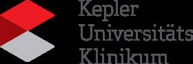 مستشفى كيبلر الجامعي، المستشفى الجامعي لطب العيون - طب العيون - لينتز / Linz