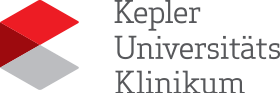 Kepler University Hospital, University Ophthalmology Clinic - Ophthalmology - Linz