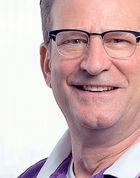 البروفيسور - كورت ييجر - طب الأسنان الترميمية - آربورج
