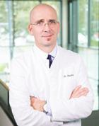 دكتور - سفين راخور - سرطان البروستاتا - أوفنباخ