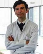 Prof. - Johannes Atta -  Prostate Cancer - Offenbach