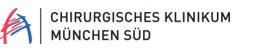 Chirurgisches Klinikum Muenchen Sued GmbH & Co. KG - Orthopedics - Munich