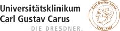 Carl Gustav Carus University Hospital, Dresden, at the Technical University of Dresden - Hip endoprosthetics - Dresden