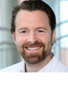 Prof. - Christian Alexander Kuehne - Orthopedics - Hamburg