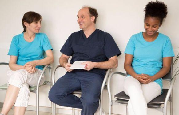 Prof. - Robert Ehehalt - Gastroenterology Practice