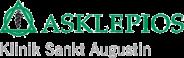 Asklepios Klinik Sankt Augustin GmbH - Pediatric heart surgery - Sankt Augustin