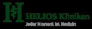 Helios Hanseklinikum Stralsund - Oncologic surgery - Stralsund