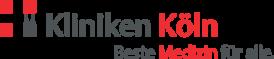 مستشفى مدينة كولون المحدودة المسؤولية - مستشفى الأطفال في أمستردامر  - جراحة الأطفال - كولونيا / Köln