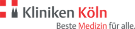 Kliniken der Stadt Koeln LLC – Children's Hospital Cologne Amsterdamer Strasse - Pediatric Surgery - Cologne