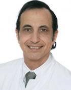 Dr. - Medhat Demian - Pediatric Surgery - Cologne