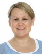 الدكتور - بيرتا ماك - ديتليفسن  - جراحة الأطفال - كولونيا