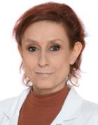 Dr. - Uta Zeeh - Pediatric Surgery - Cologne