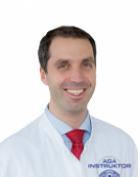 Asst - Philipp Minzlaff - Orthopedics - Munich