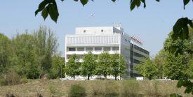 المستشفى الجراحي بميونخ زويد المحدودة المسؤولية وشركائها شركة توصية بسيطة
