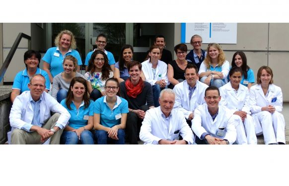 eSwiss Medical and Surgical Center - eSwiss Medical and Surgical Center, Endocrinology / Diabetology