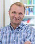 Dr - Jochen Peter - Phlebology - Wiesbaden