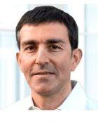 Asst Lect. Dr Erhan Basad