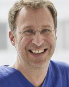 الدكتور - توماس ميكا - جراحة الأطفال - نورينبيرغ
