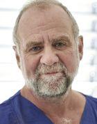 Dr - Wolfgang Schmidt - Pediatric Surgery - Nuernberg