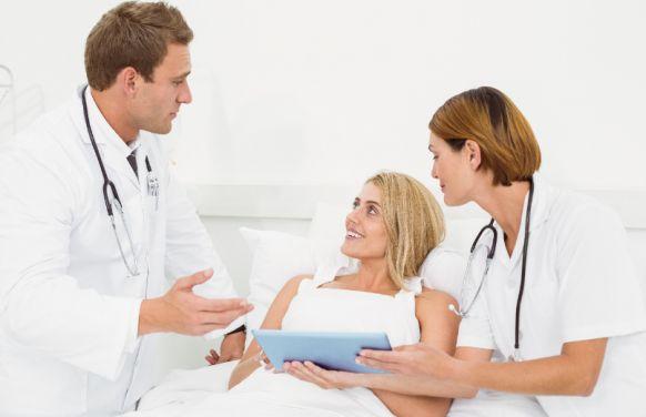 Priv.-Doz. - Omar Shebl - عيادة لينتز الدولية للطب النسائي وطب الأطفال, الأمراض النسائية والتوليد