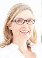 Dr Cornelia Bussmann