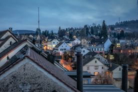 Medical experts in Liestal