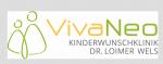 VivaNeo Fertility Clinic, Dr Loimer - Reproductive Medicine - Wels